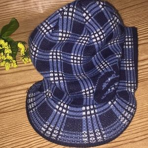 Nike cold weather hat